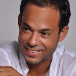 Mohamed Ali Nahdhi