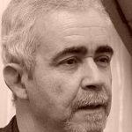 Mohamed Ali Yousfi