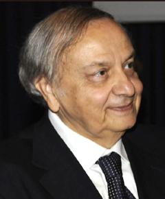 Mohamed Aziza