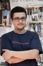 Mohamed Ben Slama