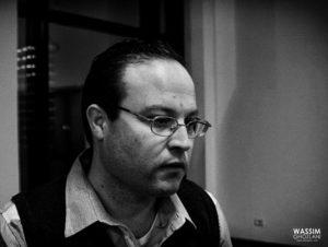 Mohamed Ben Soltane