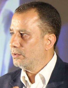 Mohamed Hédi Jaziri