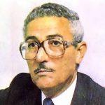 Mohamed Lajimi