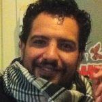 Mohamed Maher Elherzi