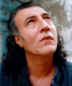 Mohamed Ben Smaïl