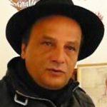 Mohsen Jeliti