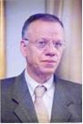 Moncef Ben M'rad