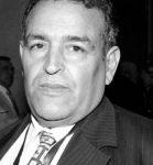 Moncef Ouaïbi