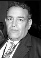 Moncef Ouhaïbi
