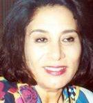 Mongia Tabouli