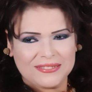 Monia Bejoui