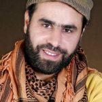 Mounir Troudi