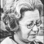 Mounira Ben Arfa