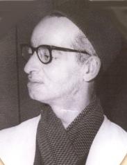 Mustapha Khraïef
