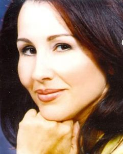 Nabiha Karaouli