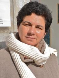 Nadia Jlassi