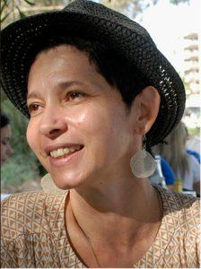 Nadia Raïes