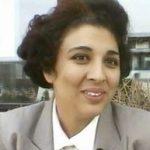 Najwa Tlili