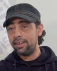 Nasreddine Shili