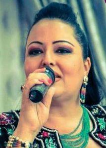 Nawel Ghachem