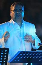 Nawfel Ben Aïssa