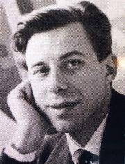 Nejib Belkhoja