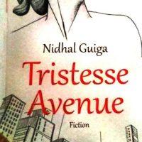 nidha-guiga-tristesse-avenue