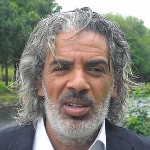 Nooman Hamda