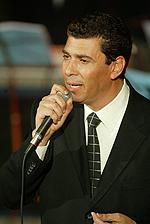 Noureddine El Béji