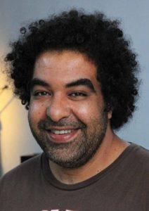 Noutayel Belkadhi