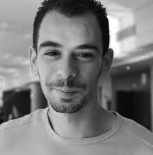 Omar Sfayhi
