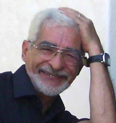 Othmane Babba