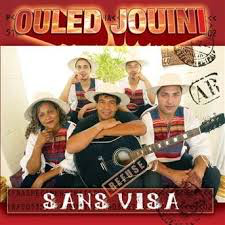 ouled-jouini-album