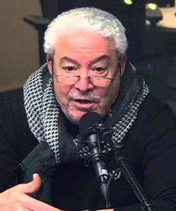 Rafik Ben Salah
