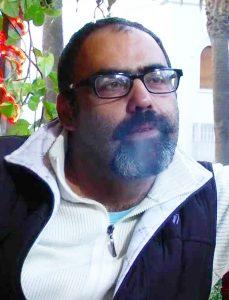 Ramzi Souani