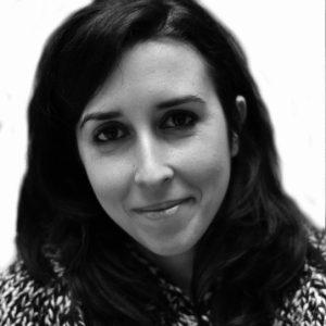 Rania Douraï