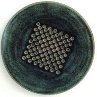 ridha-ben-arab-ceramique
