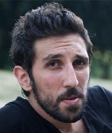 Sabri Ben Mlouka