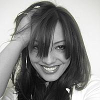 Sabrine Belkhoja