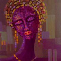 salma-smaoui-chemli-peinture