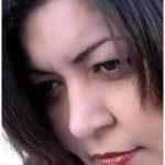 Saloua Rabhi