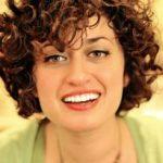 Sanaa Mahfoudhi