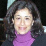Sarra Abidi