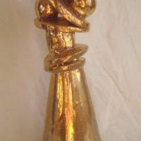 sarra-ben-attia-sculpture