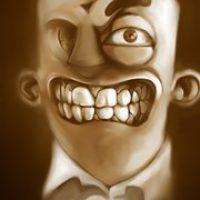 seifdine-nechi-caricature2