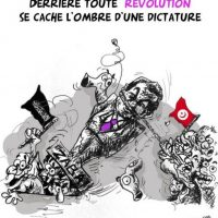 selmen-nahdi-caricature
