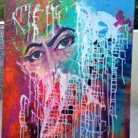 selmen-nahdi-peinture