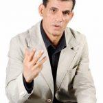 Mohamed Sghair Ouled Ahmed