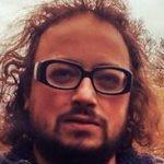 Sofyane Ben Youssef