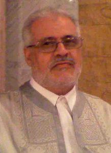 Souf Abid